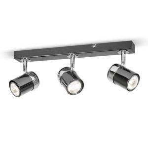 Spotlights -1