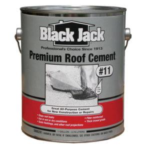 Premium Roof Cement -1